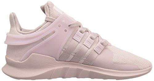 Adidas Originals Baskets Soutien Des Femmes Des Équipements Adv W Mode Glace Violet Glace Violet / Blanc