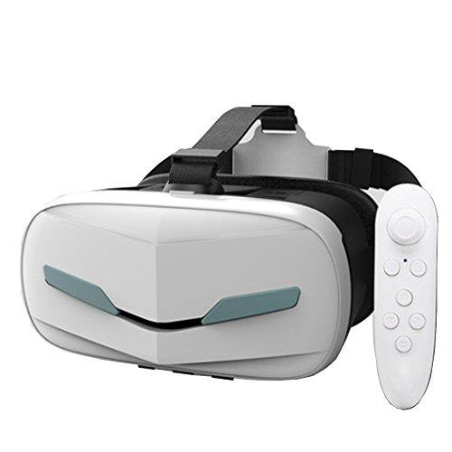 VR Headset Virtual Reality Glasses 2017 …