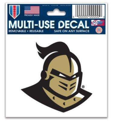 WinCraft NCAA University Central Florida UCF Golden Knights 3