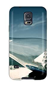 New Diy Design Hd Desktop S For Galaxy S5 Cases Comfortable For Lovers And Friends For Christmas Gifts by lolosakes