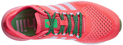 Cosmic Women green B44500 CC CC White pink Women adidas Cosmic Boost adidas wpIY7nq