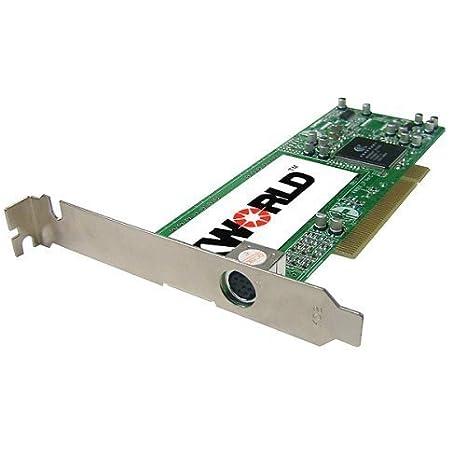 Amazon.com: l883d tarjeta PCI DVD Maker Editar Burn MPEG 4 ...