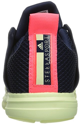 adidas Performance Women's Yvori Cross-Trainer Shoe