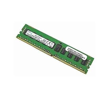 Amazon in: Buy Samsung 8GB M393A1G40DB0 DDR4 SDRAM Memory