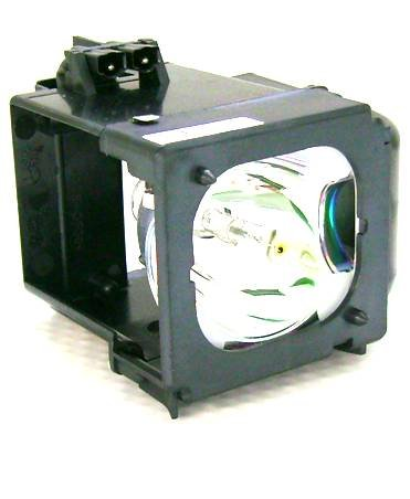 Samsung BP96-01653A Replacement Lamp BP9601653A