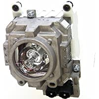 Christie 003-100857-02 Projector Lamp