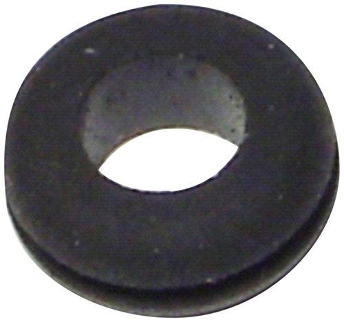 Hard-to-Find Fastener 014973176389 Grommets, 5/16 x 5/8 x 1/16-Inch, 20-Piece by Hard-to-Find Fastener (Image #1)