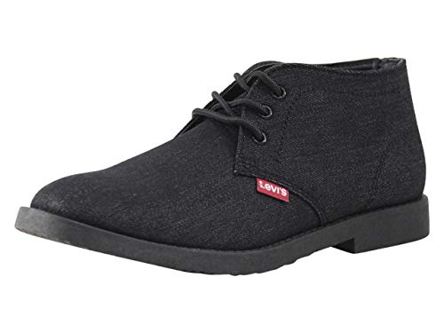 Levi's Shoes Mens Sonoma Denim