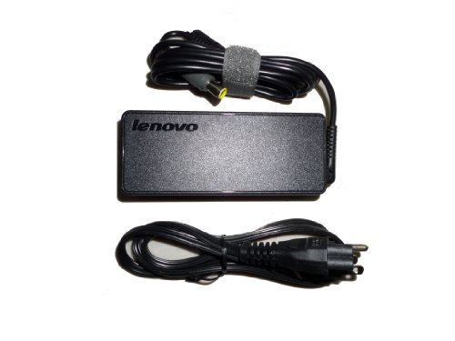 Liteon 90w 20v 4.5a Laptop Ac Adapter Charger for Lenovo Thinkpad T400 T400s T500 W500 X200 X200-tablet X200s X300 X301