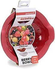 Prepara Metropolitan Berry Bowl