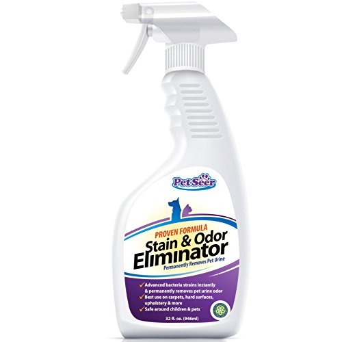 no-marking-housebreaking-spray-pet-odor-eliminator-stain-remover-enzyme-cleaner-stop-cats-from-peein