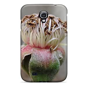 Cute Appearance Cover/tpu XaCmkaM7076QdslB After Bloom Case For Galaxy S4