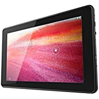 Icon Q T7 QT7028 7-Inch 8 GB Tablet