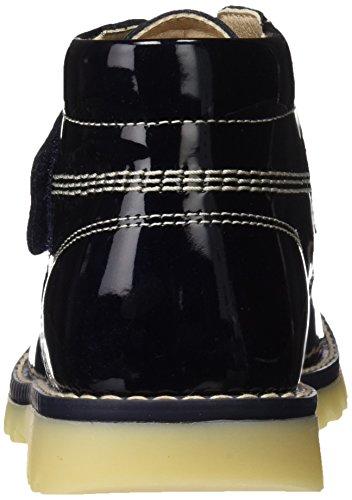 Pablosky 423329 - Zapatilla Baja Niñas Azul