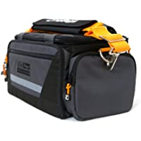 Cinebags Skinny Jimmy Camera Bag CB33