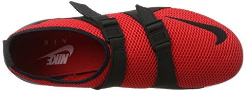 Air Rouge White Se Red Sockracer University Chaussures NIKE de Homme Gymnastique Black 1wd1q0