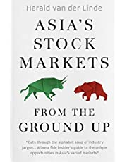 Asia's Stock Markets from the Ground Up: Lessons from Building the First ASEAN Digital Bank