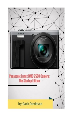 panasonic camera book - 3
