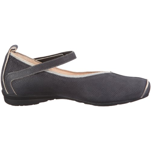 femme Isy Think Think Ballerines Think Isy Ballerines Think femme Isy Isy femme Ballerines gU8qAawTwy