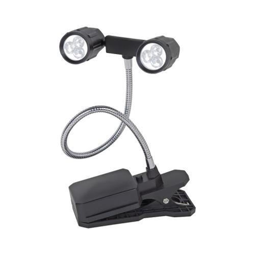 chefs-basics-select-hw5307-6-led-bbq-clip-light