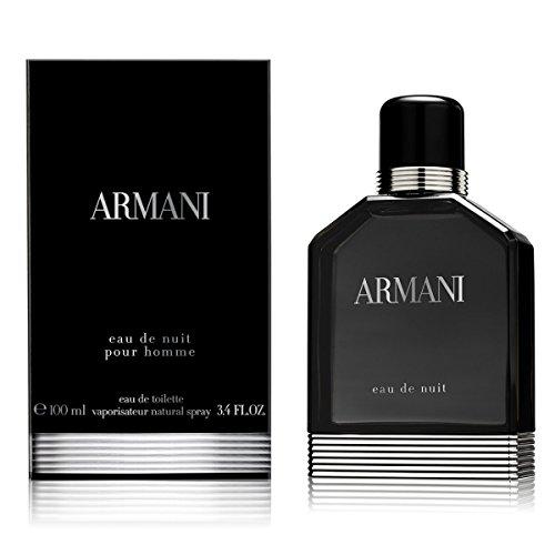 Giorgio Armani Skin Care - 7