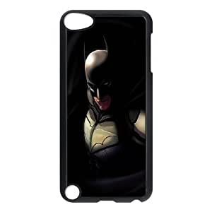 Ipod Touch 5 Protective Phone Case Batman ONE1231841