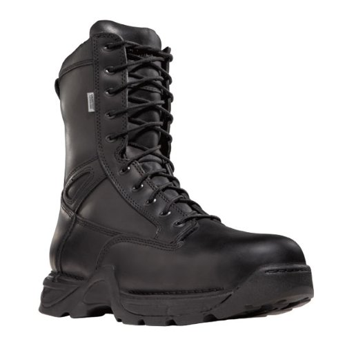bd9e1f665d6 Danner Men's Striker II EMS Uniform Boot