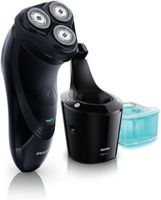 Philips PT849/26 - Afeitadora eléctrica rotativa para hombre, li ...