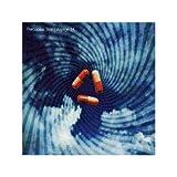 Porcupine Tree - Voyage 34: The Complete Trip [2LP VINYL]