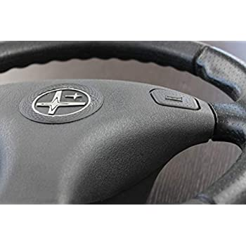 Steering Wheel Lada 2101-2107 Virage Lux/Timon Lada