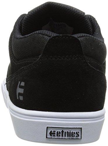 Etnies Jameson MT - Zapatillas para hombre Negro - negro/blanco