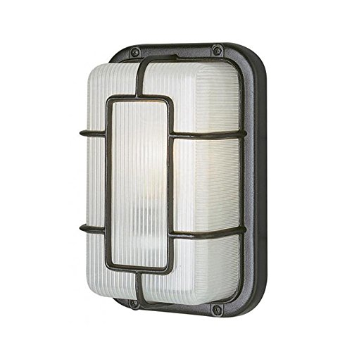 Southwestern Outdoor Light Sconces in US - 4
