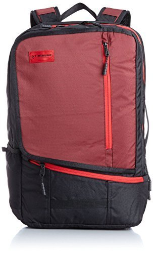 29cffe546f3 Timbuk2 Q Laptop Backpack, Diablo  Amazon.co.uk  Sports   Outdoors