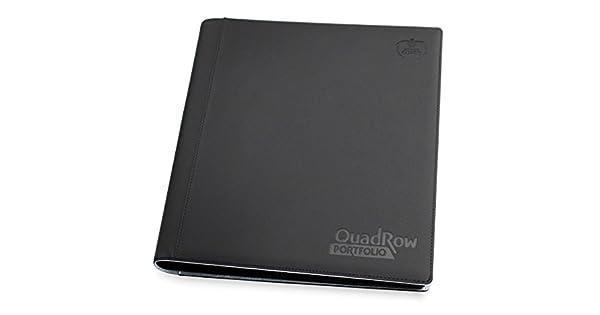 Amazon.com: QuadRow portafolios Xenoskin Cubierta Caso ...