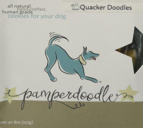 QuackerDoodles