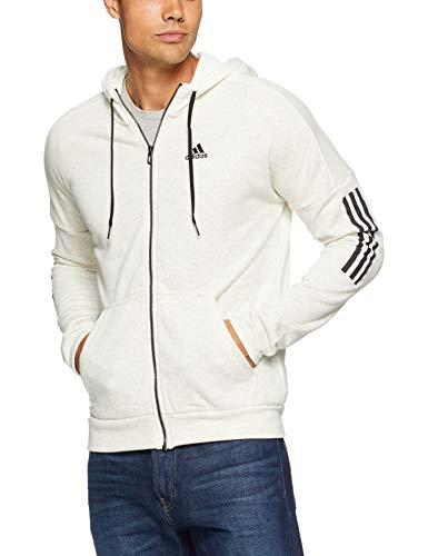 Adidas Blanc chiné Adidas Blanc chiné Blanc Adidas cassé cassé chiné F0qr4AFf