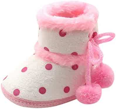 bd947a6f21d8 Shopping Pink - Boots - Shoes - Girls - Clothing