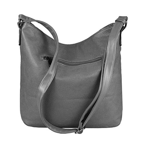 OBC Couture femme pour Only Beautiful Sac ATwqxrAn