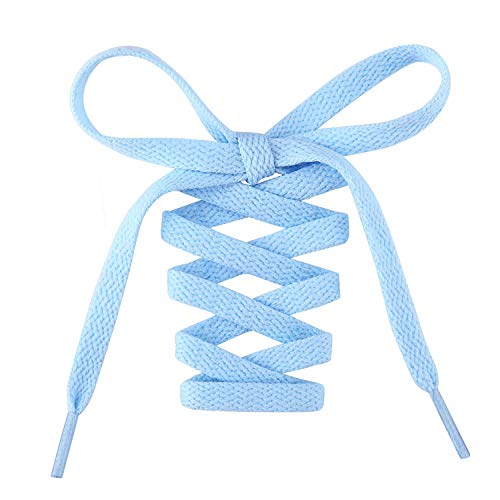 Handshop Flat Shoelaces 5/16
