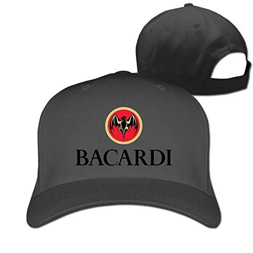 tlk-geek-bacardi-logo-adult-summer-visor-cap-black