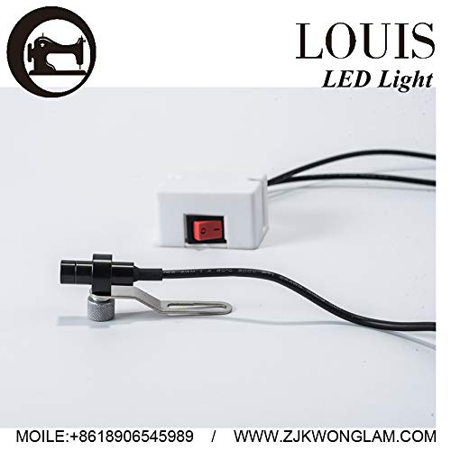 - LIS-1A,LED LAMP,Point&Cross&Line Laser