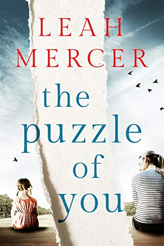The Puzzle of You