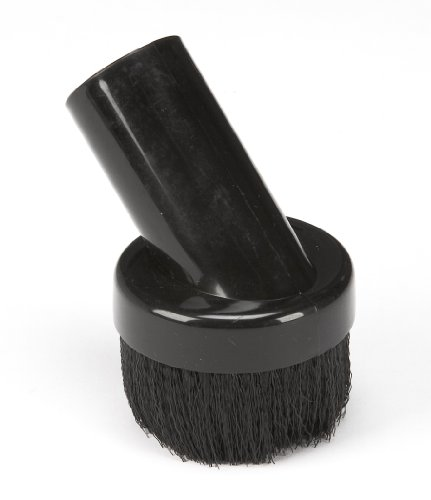 shop vac accessories brush - 8