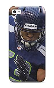 New Style seattleeahawks NFL Sports & Colleges newest iPhone 5c cases 8910823K655891965