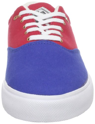 Emerica Reynolds Cruiser 6102000038 Unisex Trainers Rot/M cheap best wholesale zKSyO471F