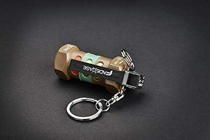 fadecase Flashbang Nade - Real CSGO Nade Grenade Counter ...