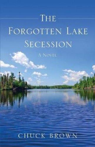 The Forgotten Lake Secession