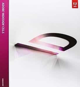 Adobe InDesign Creative Suite CS5.5 7.5 para Windows