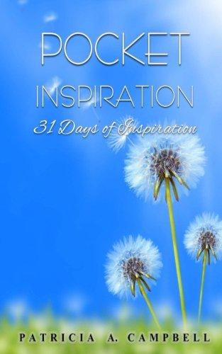 Pocket Inspiration: 31 Days of Inspiration PDF