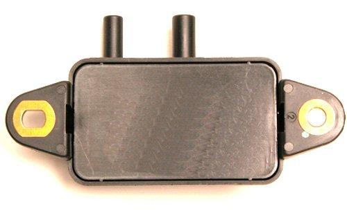 Delphi TS10163 EGR Valve Position Sensor